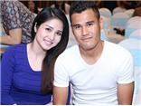 Chuyện SAO ngày 26/11: Thanh Bình-Thảo Trang ly hôn, Công Vinh thắp nến mừng sinh nhật Thủy Tiên