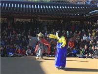 Có một Hàn Quốc xưa cũ (Bài 2): Du lịch làng cổ và khu ổ chuột