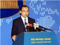Đưa thi thể doanh nhân Hà Thùy Linh thiệt mạng tại Trung Quốc về nước