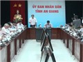 VIDEO: Vụ 'chê' lãnh đạo trên facebook: rút lại 2 quyết định xử phạt không phải vì 'sợ' dư luận