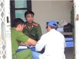 VIDEO: Khẩn trương truy lùng đối tượng dùng súng bắn chết người nước ngoài ở Đà Nẵng