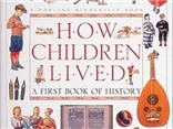 Thư châu Âu: Trẻ con học cách biến Sử thành... 'cuộc chơi'