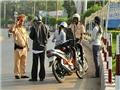 Từ ngày 1/12 sẽ xử phạt vi phạm giao thông... tận nhà