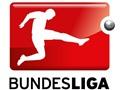Lịch thi đấu trước vòng 14 Bundesliga mùa giải 2015-16