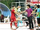 U23 Việt Nam và HLV Miura: Trở lại nơi bắt đầu
