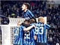 Inter Milan & 'Chảo lửa' San Paolo