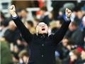 Cuối tuần này, Leicester - Man United: Đâu là bí quyết thăng hoa của Leicester?