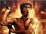 Lý Tiểu Long: 5 điều chưa biết về một huyền thoại