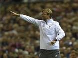 Bắt đầu ngấm triết lý của Klopp, Liverpool sẽ trở thành một Dortmund