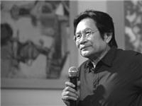 Nhạc sĩ Dương Thụ: Công chúng thích sự đa dạng, chỉ không thích sự 'xuyên tạc'