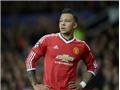 Cầu thủ Man United không đá được vì quá sợ Van Gaal?