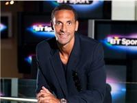 Ferdinand: 'Không CLB Anh hiện tại nào có thể đánh bại Man United năm 2008'