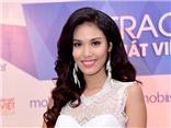 Chưa xác định tin Lan Khuê vào Top 5 + 1 Hoa hậu Thế giới nếu thắng giải Bình chọn