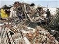 Gần 10.000 người Indonesia bỏ chạy khỏi nhà vì động đất