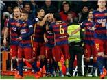 Paul Scholes: 'Không đội nào sánh được Barca và Bayern lúc này'