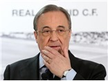Mundo Deportivo: Real Madrid sẽ bị cấm chuyển nhượng 2 kỳ liên tiếp