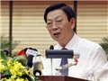 HĐND TP Hà Nội sẽ xem xét việc ông Nguyễn Thế Thảo thôi giữ chức Chủ tịch Hà Nội