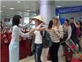Lãnh đạo Hạ viện Nga khuyên nên du lịch tới Việt Nam vì châu Âu, Ai Cập không an toàn