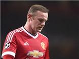 Man United: Wayne Rooney giờ chỉ đủ trình đá ở… Trung Quốc