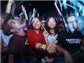 Liên hoan Hypersonic Music: Gần 1 vạn người ngây ngất cùng Mimitri Vegas & Like Mine và W&W