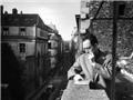 102 năm ngày sinh Albert Camus, giải Nobel 1957: Cốt cách cao quý của nước Pháp