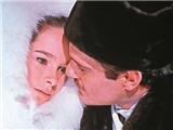 Phim 'Bác sĩ Zhivago' tròn 50 tuổi: Sức lôi cuốn bất tận của một chuyện tình lãng mạn