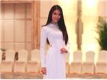 Hoa hậu Thế giới 2015: Giải mã cơ hội 'Top 5+1' của Lan Khuê
