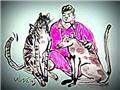 Ngẫm ngợi cuối tuần: sao người ta có thể ăn thịt chó mèo ngon thế?!