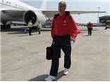 Arsenal bị chỉ trích dữ dội vì chuyến bay... 14 phút đến Norwich