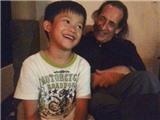 Diện mạo điện ảnh Việt (Kỳ 1): Giai đoạn 'máu lửa'