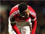 Ghi bàn ít, Man United vẫn tràn trề hy vọng... vô địch