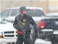 Xả súng ở Mỹ: 3 người chết, 8 người bị thương, hung thủ bị bắt sau 5 giờ đấu súng