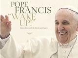 Phát hành album rock của Giáo hoàng Francis
