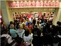 Nước Mỹ trải qua một 'Black Friday' không như kỳ vọng