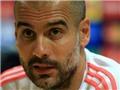 CẬP NHẬT tin tối ngày 28/11: Real muốn Guardiola thay thế Benitez. Man United 'săn' Lucas Moura