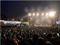 Sao Hàn suýt 'lỡ hẹn' tại Mỹ Đình vì khán giả quá đông