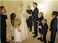 Brad Pitt: Cuộc sống ý nghĩa bên Jolie và 6 đứa con