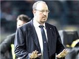 TRỰC TIẾP Eibar – Real Madrid: Chiến thắng để tồn tại