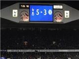 VIDEO: Xem lại chiến thắng gây sốc 5-3 của Tottenham trước Chelsea