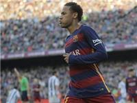 Neymar muốn gia hạn hợp đồng với Barca