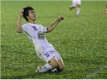 TRỰC TIẾP, U21 HAGL 1-0 U19 Hàn Quốc: Công Phượng ghi bàn đẳng cấp (Hiệp 2)