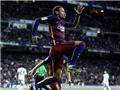 CẬP NHẬT tin tối 29/11: Real Madrid muốn gây sốc với Neymar. Arsenal sẵn sàng chi 40 triệu bảng cho John Stones