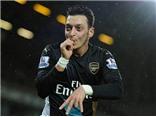 Norwich 1-1 Arsenal, Liverpool 1-0 Swansea: Liverpool vào top 6 nhờ Milner. Arsenal mất Sanchez, mất điểm