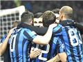 03h00, 1/12, Napoli – Inter: Khi Inter chống lại cả thế giới