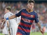 CẬP NHẬT tin sáng 30/11: Henry chỉ trích Wenger, Neymar tự tin cạnh tranh Quả bóng vàng FIFA