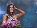 Liên tiếp phát sóng 'Hoa hậu Thế giới' và 'Hoa hậu Hoàn vũ', Phạm Thị Hương sáng cửa vào top 5