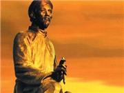 250 năm ngày sinh Đại thi hào Nguyễn Du