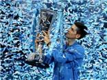 ATP Tour có còn trên truyền hình Việt Nam?