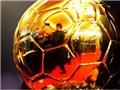 Phản ứng về Top 3 đề cử QBV: 'Nếu Ronaldo giành QBV, tôi sẽ từ bỏ bóng đá'