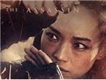 Vì sao 'Nhiếp ẩn nương' được bình chọn là Phim hay nhất năm 2015?